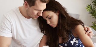 Getting Pregnant With One Ovary - Is it Possible?