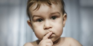 Memory Retention in your 17 Months Old
