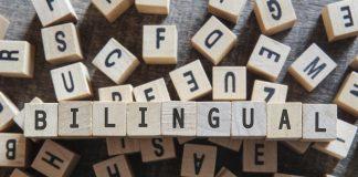 raising bilingual children - methods and tips