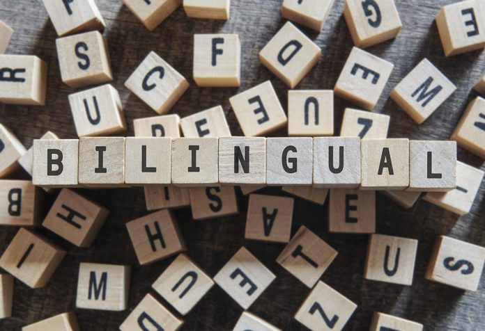 raising bilingual children - methods and tips