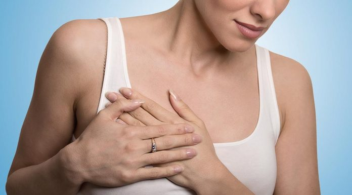 Lactating After Baby Loss and Stillbirth