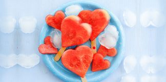 10 Juicy Melon Recipes Kids Will Love You For Making!
