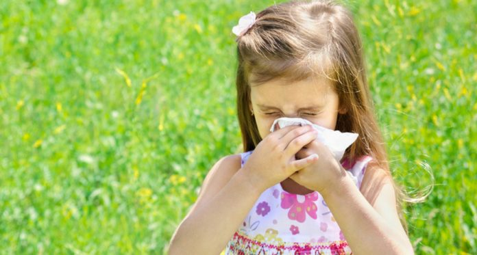 10 health concerns that can spoil your childs summer