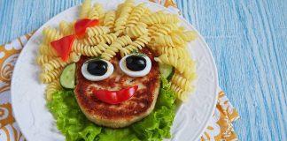 10 yummy ways to make pasta healthier for kids
