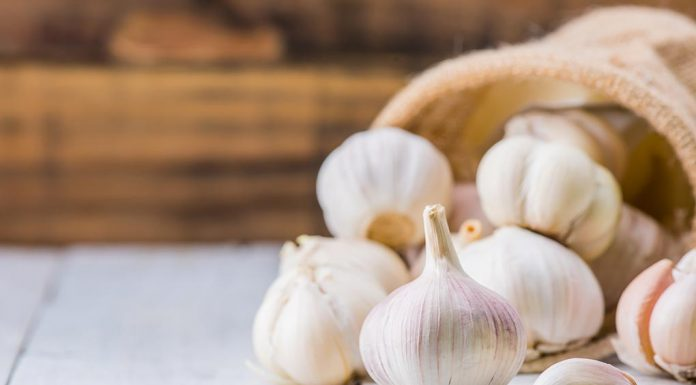 Garlic for Fertility - Does It Really Help?