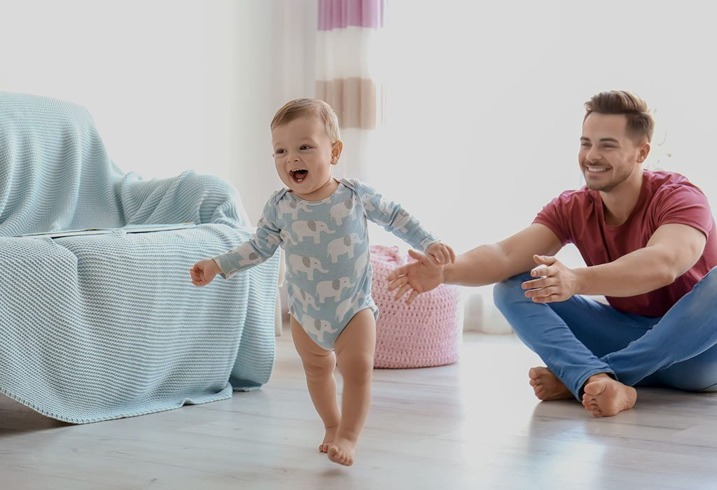 Tips to Make Socialising Easy for New Parents - Don't Succumb to Pressure