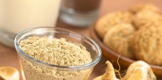 Can You Take Maca during Pregnancy?