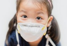 Harmful Effects of Air Pollution on Child's Health and Development
