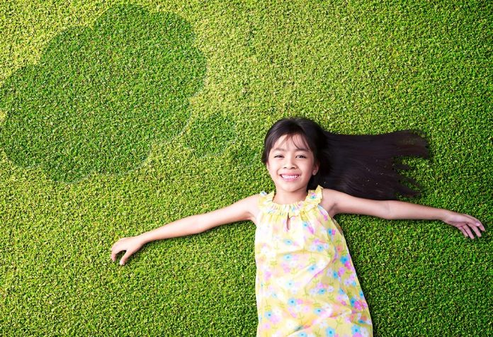 Mindfulness for Kids - Benefits and Ways to Teach It to Children