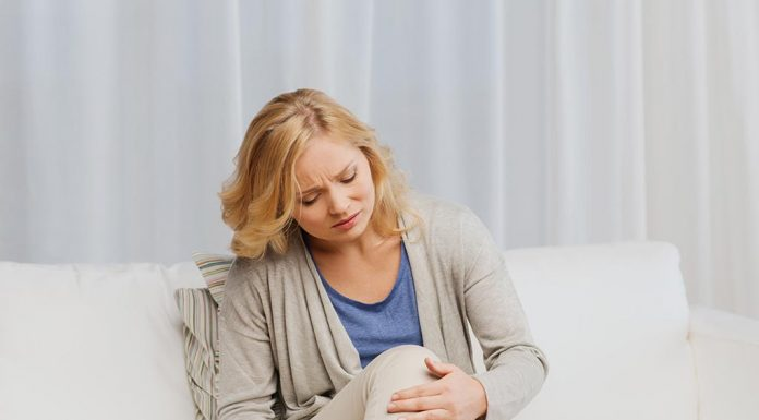 Causes of Leg Pain After C-Section Delivery
