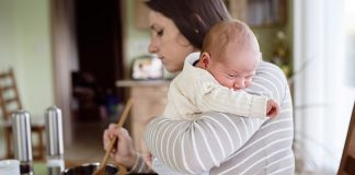 20 crucial things you must check at home to prevent your baby from burns