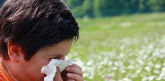Are Antihistamines Safe for Kids?
