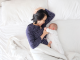 Will Your Baby Teething Interfere With Breastfeeding