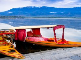 5 Most Popular Summer Holiday Destinations in India