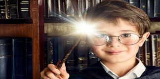 Harry Potter's Birthday Celebration Ideas – A Day full of Magic!