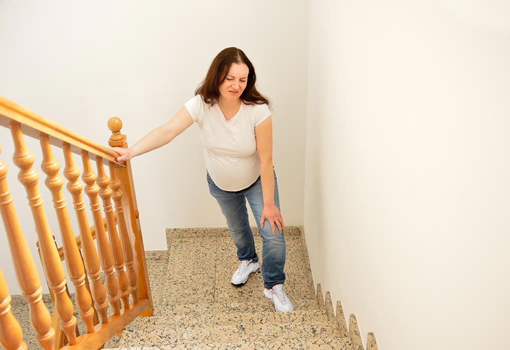 Fine Tips To Keep In Mind While Climbing Stairs After Caesarean Caraccident5 Cool Chair Designs And Ideas Caraccident5Info