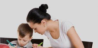 Activities to Enhance your Baby's Literacy
