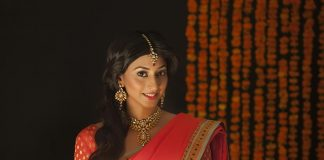 Diwali Make Up Trends - All You Need to Rock the Festive Season