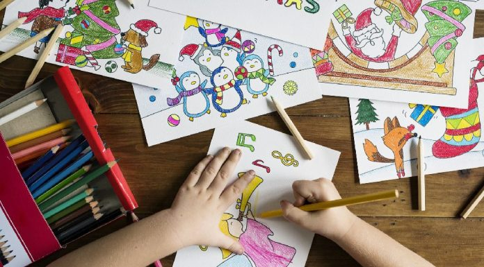 things-to-look-for-in-your-childs-drawings