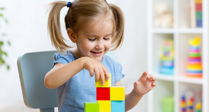 lessons-you-never-knew-kids-can-learn-from-block-play