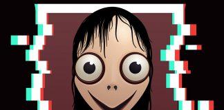 "Parents Alert! - Is Your Kid Under the Threat of Fatal ""Momo Challenge""?"