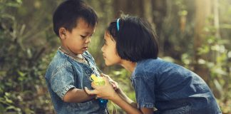 7 signs that tell your preschooler has learnt to negotiate