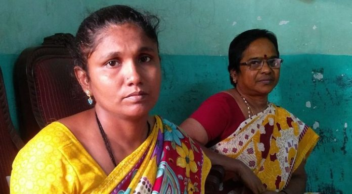 this chennai woman was ready to deliver her baby what happened next is beyond distressing