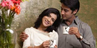 10 Relationship Myths That You Absolutely MUST Ignore for a Happier Marriage