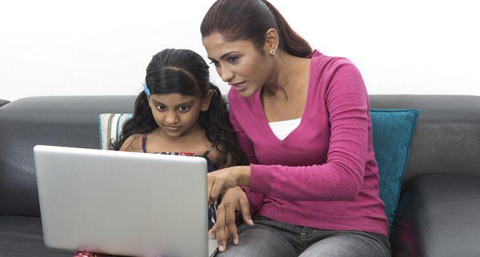 basic computer skills your preschooler should learn