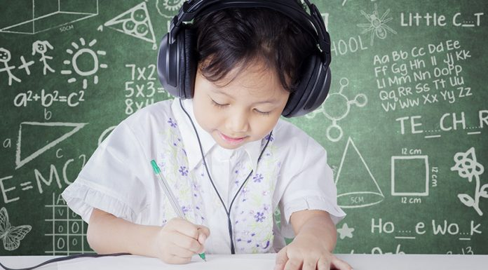 the connection between music and your preschoolers growth