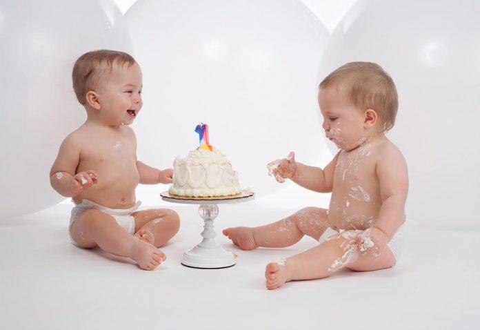 जुड़वां बच्चों के लिए टॉप 10 गिफ्ट आइडियाज