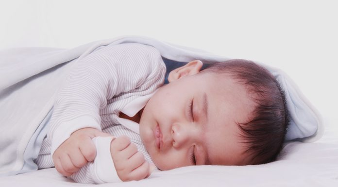 solutions to toddlers' bedtime problems