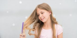 10 Essential Beauty Tips for Kids
