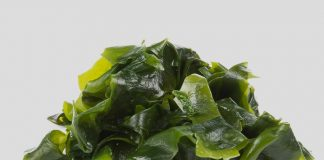 Can You Eat Seaweed When Pregnant?