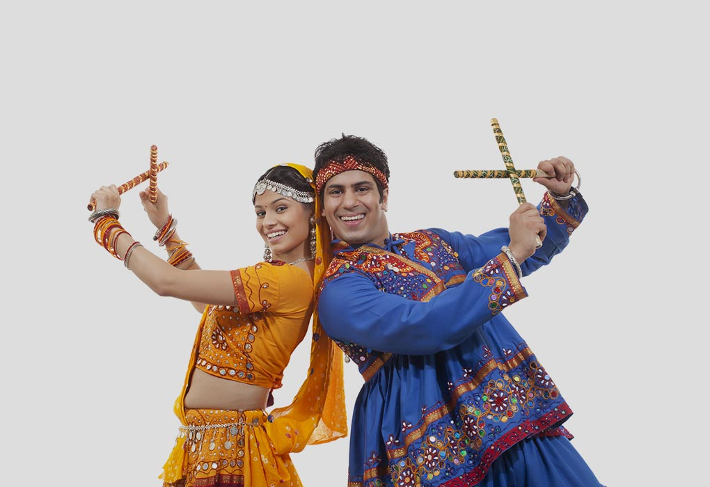 Dussehra, Navratri and Durga Puja