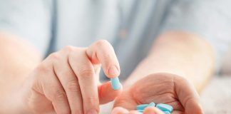 Taking Naproxen While Breastfeeding - Is It Safe?