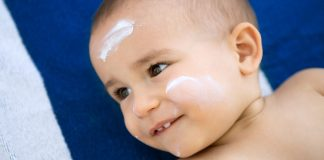 5 summer skincare tips for babies we absolutely mustnt overlook
