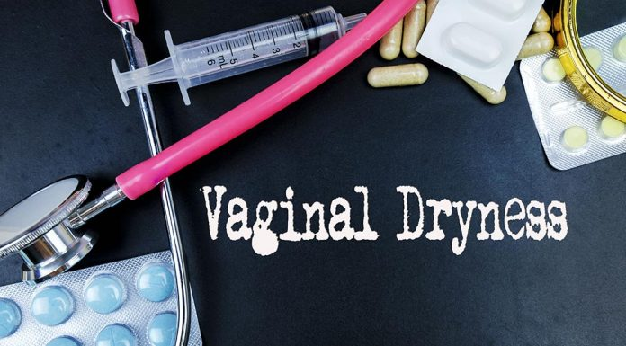 Vaginal Dryness during Pregnancy - Causes & Treatment