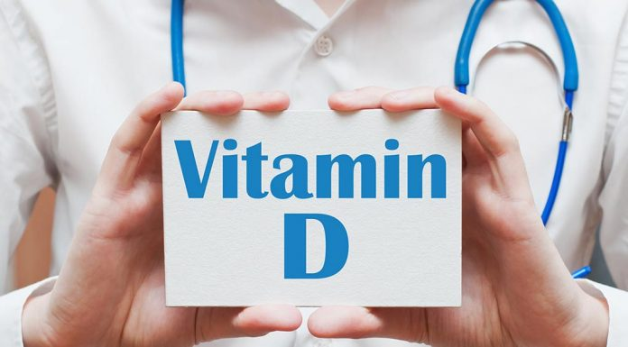 Vitamin D and Breastfeeding Mothers