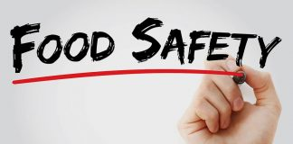 Ways to Ensure Food Safety during Pregnancy