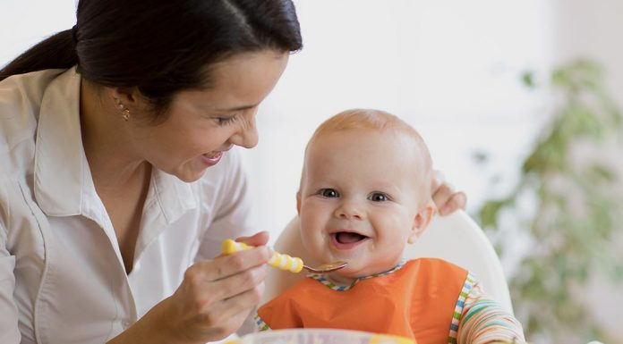 Weaning Toddler - Effective Tips to Stop Breastfeeding Older Children