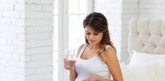 Consuming Acyclovir in Pregnancy - Safe or Unsafe?