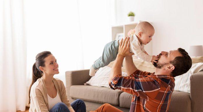 Understanding the Parachute Reflex in Babies