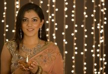 Style Tips for a Fashionable Diwali