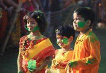ভারতবর্ষের 15 টি জনপ্রিয় উৎসব