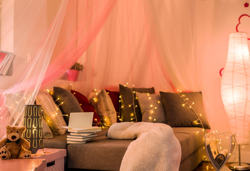 12 Diwali Decoration Ideas To Light Up Your Home