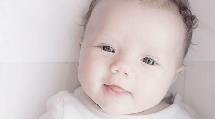 5 Excellent Ways To Help Your Newborn Thrive
