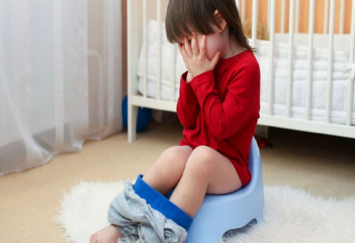 little-things-that-are-making-potty-training-harder-