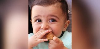 8 Common Mistakes You Make That Could Be A Choking Hazard For Your Baby and How to Avoid Them