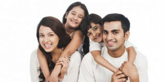 7 Things You Should NEVER Do In Front Of Your Children